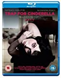 Trap for Cinderella [Blu-ray]