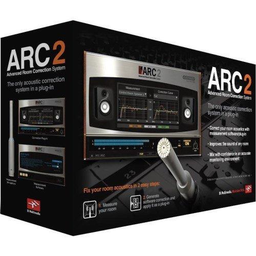 ik-multimedia-arc-system-2-advanced-room-correction-system