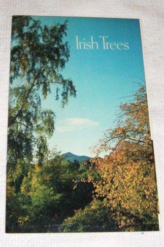 Irish Trees -- The Irish Heritage Series : 31