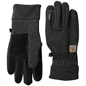 Carhartt Men's C Touch