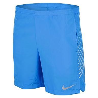 f11f72f6da854 Amazon.com: Nike Men's Dry 7