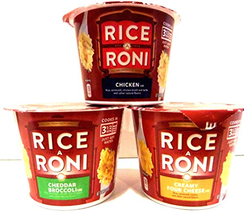 rice-a-roni-single-serve-microwaveable-cups-variety-12-pack-free-pack-of-heavy-duty-plastic-utensils