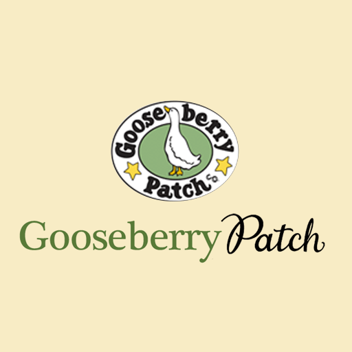 GooseberryPatch (Best Butter Pecan Cake Recipe)