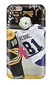 Case Cover Deidara's Shop boston bruins (59) NHL Sports & Colleges fashionable iPhone 6 cases 6655821K433566579