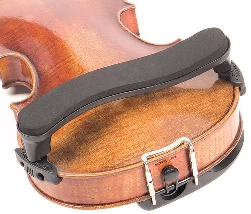 everest-collapsible-shoulder-rest-for-3-4-4-4-violin