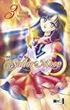 Pretty Guardian Sailor Moon 03