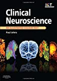 Clinical Neuroscience: An Illustrated Colour Text, 1e