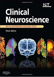 Neuroanatomy an illustrated colour text 5e amazon alan r clinical neuroscience an illustrated colour text 1e fandeluxe Gallery