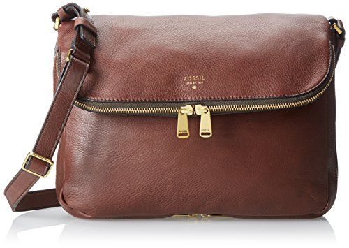 fossil-preston-flap-crossbody