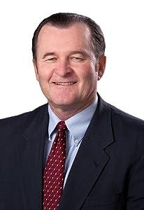 Mark McClish