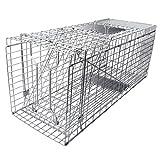 Gingbau Humane Live Animal Trap Image