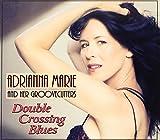 Double Crossing Blues