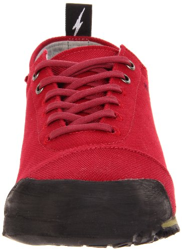Cruzer Evolv Evolv Men's Men's Red M pv6qpn
