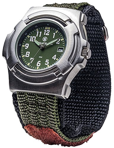 smith-wesson-mens-lawman-watch