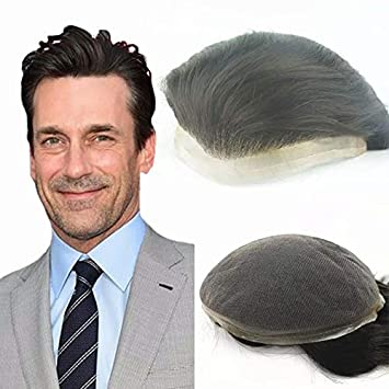 Closures Human Hair Weaves Eseewigs Blonde Human Hair Men Toupee 613 Color Straight European Remy Hair Swiss Lace Front Toupee Skin Full Hand Made For Man Goods Of Every Description Are Available
