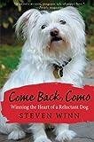 Come Back, Como, Steven Winn, 0061802581
