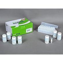 AccuPrep Nano-Plus Plasmid Extraction Kit (Spin column-based, K-3112, Miniprep, 50 prep, K-3112)