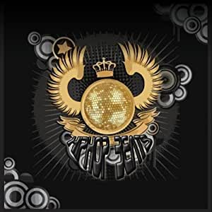Rap Hip Hop Beats Instrumentals Vol.2