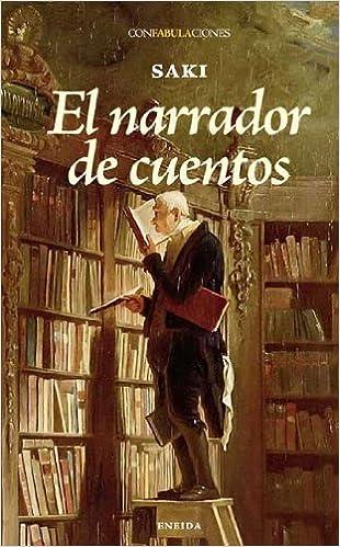 Cuentos (Intemporales) (Spanish Edition)
