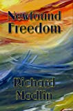 img - for Newfound Freedom book / textbook / text book