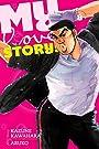 My Love Story!!, Vol. 8