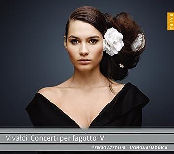 "Vivaldi chez ""Naïve"" - Page 2 51Fkl9Lm5rL._SX355_"