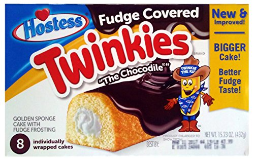 hostess-twinkies-135oz10-count-box-fudge-covered