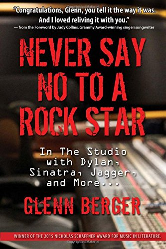 Top 5 best autobiographies rock stars for sale 2017 best for Rock star photos for sale