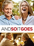 DVD : And So It Goes