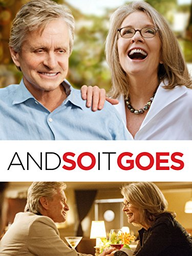 And So It Goes (2014) (Movie)