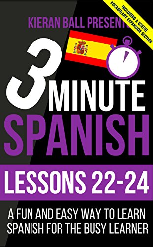 learn spanish free ebook pdf