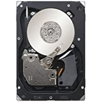 SEAGATE Cheetah 15K.7 ST3600057FC 600 GB 3.5 Internal Hard Drive 15000 rpm - 16 MB Buffer - Hot Swappable / ST3600057FC /