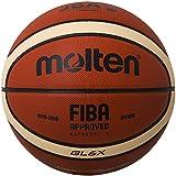 Bola de Basquete Molten BGL6X ed8c50e9a8fc2