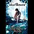 Starflower (Tales of Goldstone Wood Book #4)