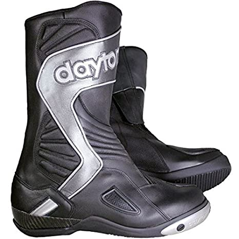Buy Daytona Evo Voltex Boots | Louis motorcycle clothing and