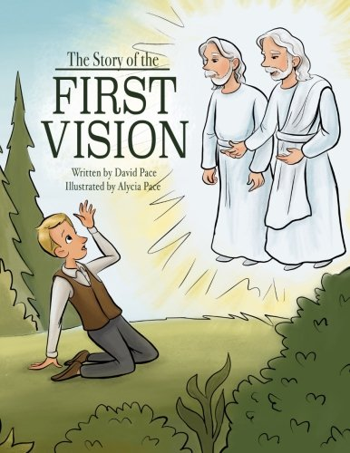 The Story of the First Vision