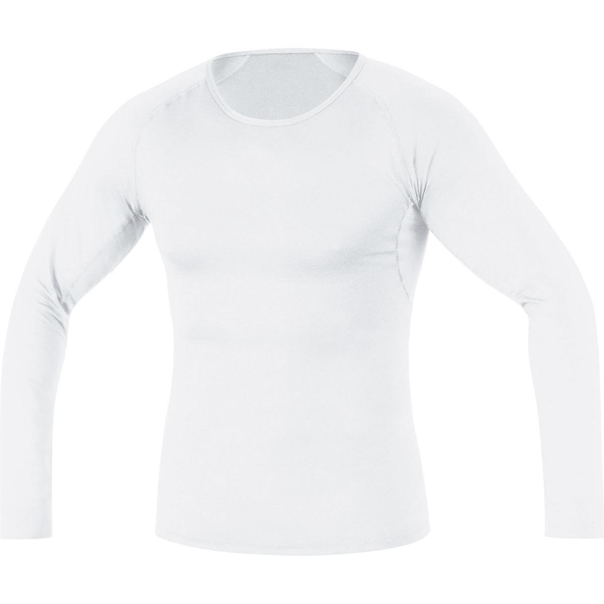 TALLA XL. Gore Base Layer Camiseta de Manga Larga, Hombre