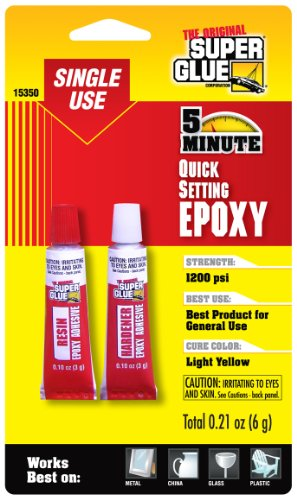 super-glue-super-glue-15350-12-quick-setting-epoxy-12-packpack-of-12
