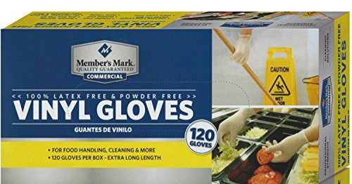 members-mark-disposable-latex-free-vinyl-food-handling-and-cleaning-gloves-extra-long-120-gloves