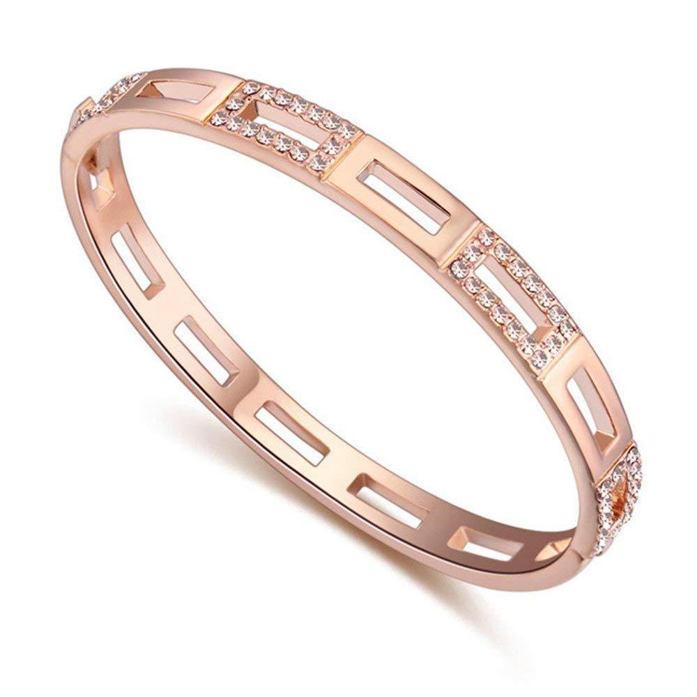 Zicue Stylish Charming Bracelet Exquisite Ornaments Bracelets bracelet jewelry