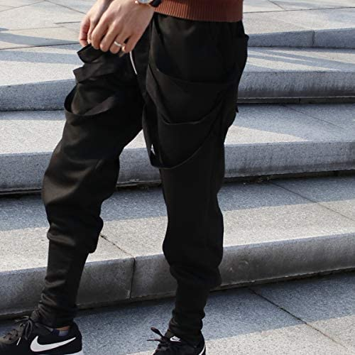 Chinese joggers _image1