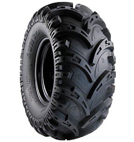 Carlisle Mud Wolf ATV Tire  - 27X9-12