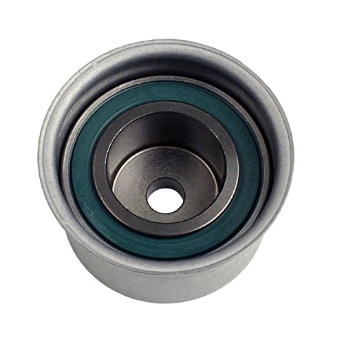 Beck Arnley 024-1288 Idler Pulley (Pulleys 1999 Mitsubishi Galant compare prices)