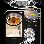 Macchina-per-caff-Macchina-per-caff-Espresso-semi-automatico-Birraio-con-cappuccinatore-Isolatore-a-vapore-per-bar-5-10-tazze-commerciali