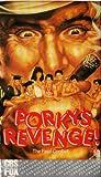Porky's 3: Revenge poster thumbnail