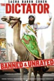 The Dictator - Unrated