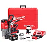 MILWAUKEE M18 FUEL HIGH DEMAND