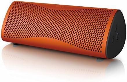 connect muo wireless speaker to alexa