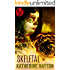 Skeletal (Christchurch Crime Series)