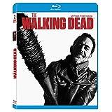 The Walking Dead. Temporada 7